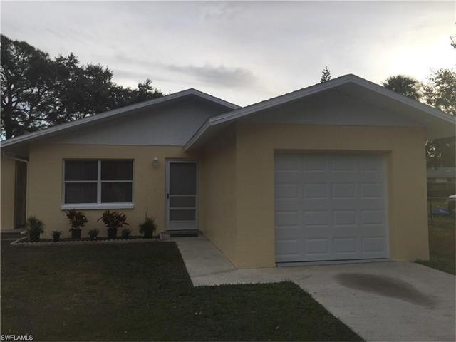 14157 Caribbean Blvd, Fort Myers, FL 33905