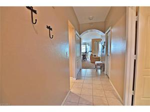 8076 Queen Palm Ln 436, Fort Myers, FL 33966