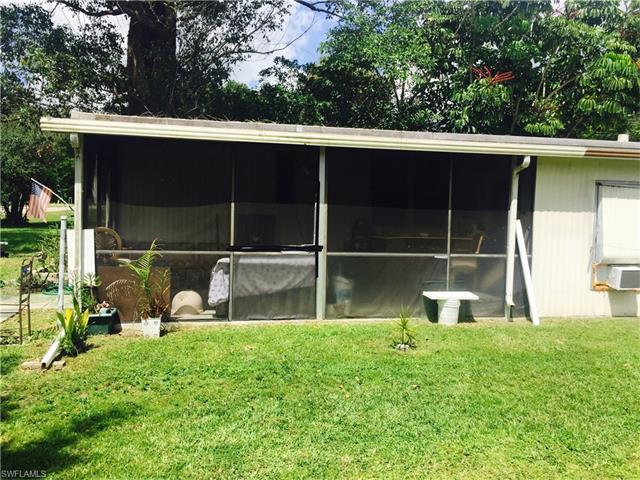 222 Ellis St, North Fort Myers, FL 33903