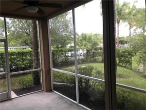 13891 Lake Mahogany Blvd 3111, Fort Myers, FL 33907