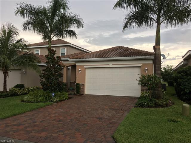 3567 Brittons Ct, Fort Myers, FL 33916