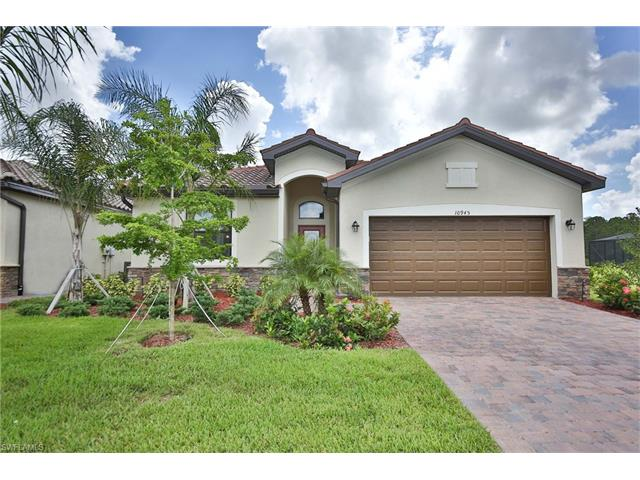 10945 Cherry Laurel Dr, Fort Myers, FL 33912