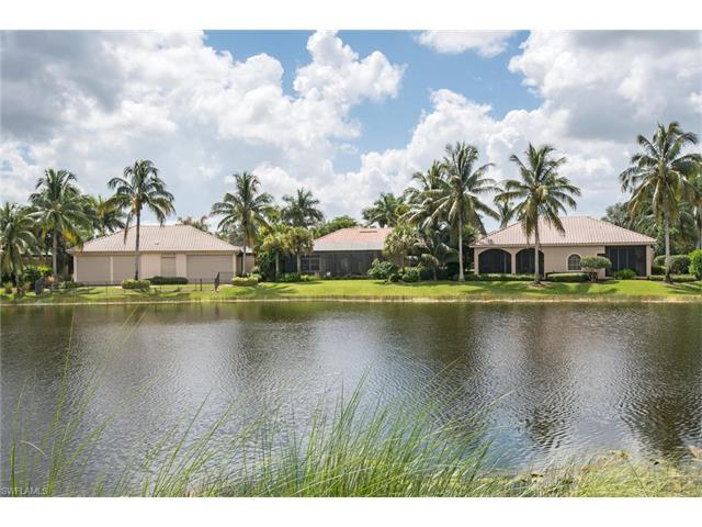 9450 Monteverdi Way, Fort Myers, FL 33912
