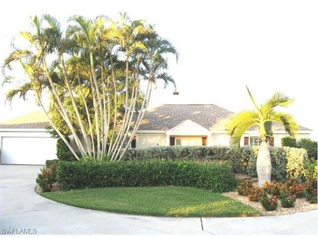 758 Cal Cove Dr, Fort Myers, FL 33919