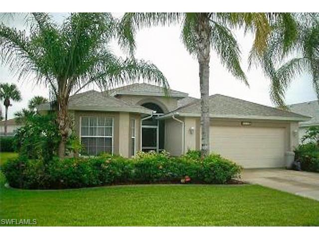 8716 Manderston Ct, Fort Myers, FL 33912