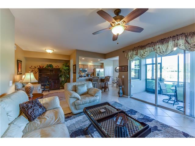 10317 Heritage Bay Blvd 1417, Naples, FL 34120