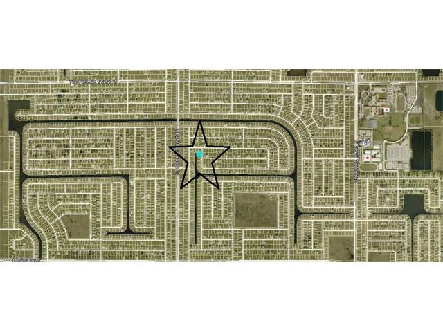 420 Nw 23rd Ave, Cape Coral, FL 33993