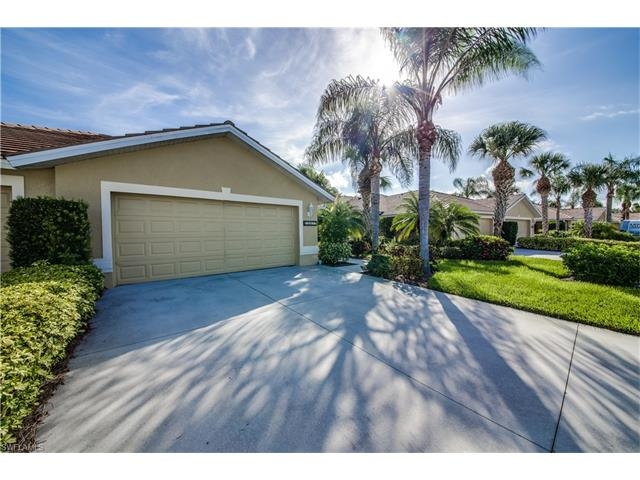 12577 Stone Valley Loop, Fort Myers, FL 33913