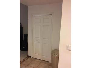 1101 Belgrave St, Fort Myers, FL 33913