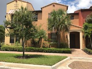 11880 Adoncia Way 2105, Fort Myers, FL 33912