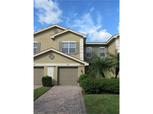 3111 Cottonwood Bend 1702, Fort Myers, FL 33905