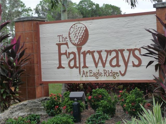 14770 Eagle Ridge Dr 109, Fort Myers, FL 33912