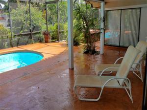 9932 Treasure Cay Ln, Bonita Springs, FL 34135