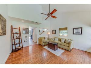 14893 Kimberly Ln, Fort Myers, FL 33908