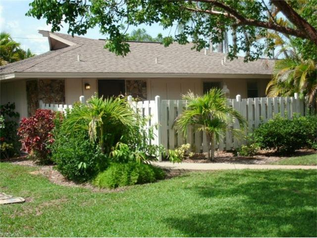 4261 Island Cir 8, Fort Myers, FL 33919
