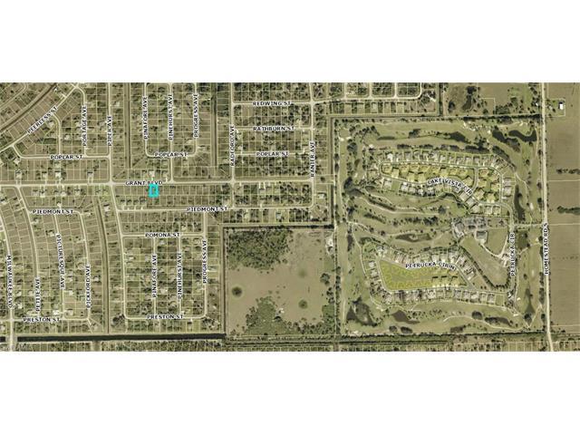420 Grant Ave, Lehigh Acres, FL 33972