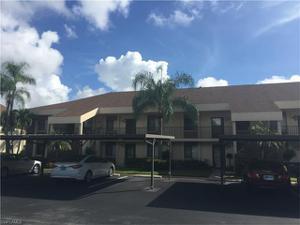13273 White Marsh Ln 311, Fort Myers, FL 33912