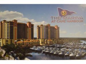 5793 Cape Harbour Dr 1014, Cape Coral, FL 33914
