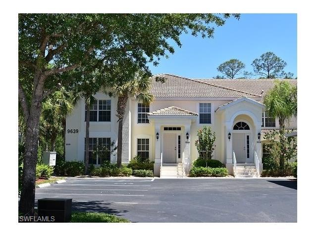 9639 Hemingway Ln 3506, Fort Myers, FL 33913