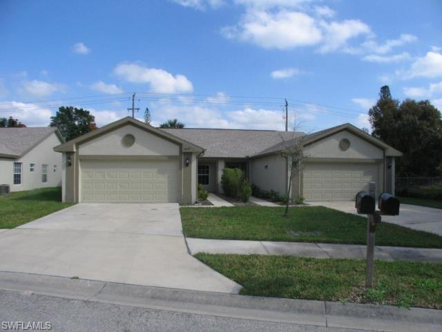 4023 Princeton St 4023, Fort Myers, FL 33901