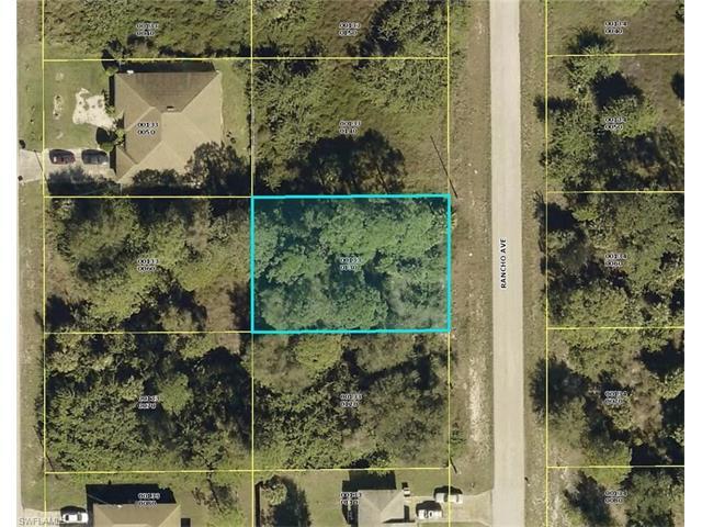 344 Rancho Ave, Lehigh Acres, FL 33974