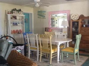 2775 Janet St, Matlacha, FL 33993