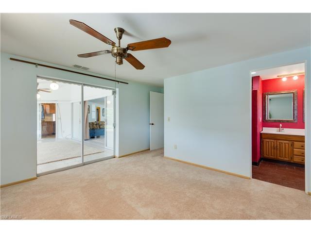 5211 Del Prado Blvd S, Cape Coral, FL 33904