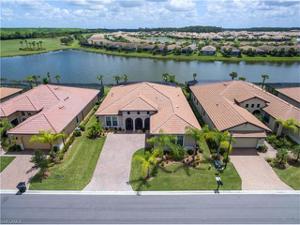 10439 Solaro St, Fort Myers, FL 33913