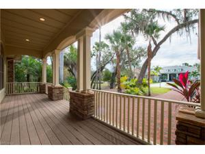 12270 Hammock Creek Way, Fort Myers, FL 33905
