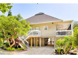 38 Sea Hibiscus Ct, Captiva, FL 33924