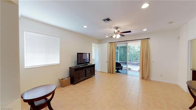 14477 Reflection Lakes Dr, Fort Myers, FL 33907