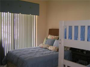 13873 Bently Cir, Fort Myers, FL 33912