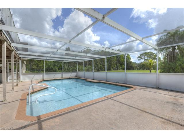 15331 Briar Ridge Cir, Fort Myers, FL 33912