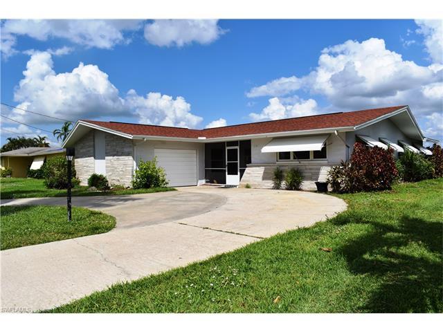 5159 Sunnybrook Ct, Cape Coral, FL 33904