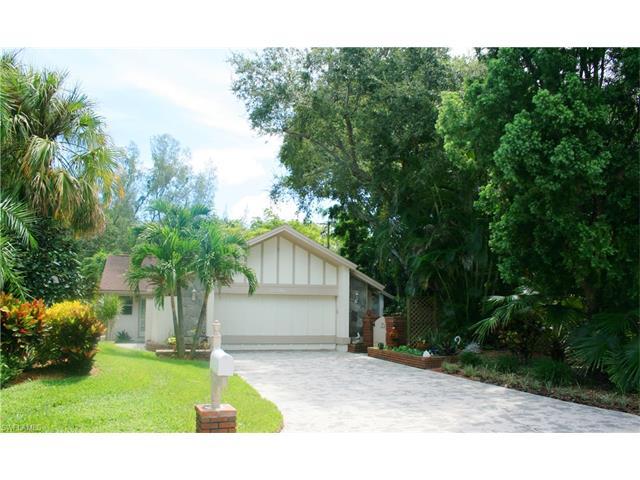 12286 Mcgregor Woods Cir, Fort Myers, FL 33908