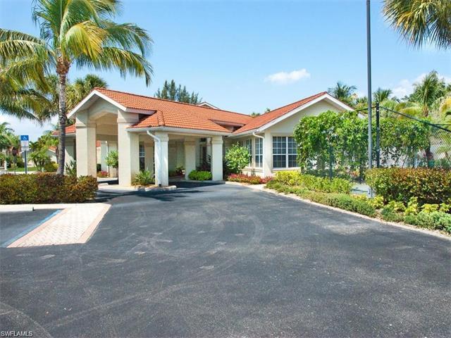15153 Oxford Cv 2301, Fort Myers, FL 33919