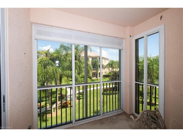 9150 Southmont Cv 208, Fort Myers, FL 33908