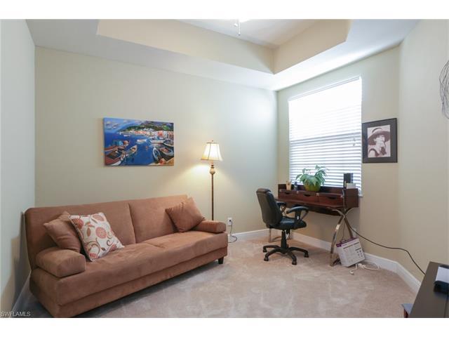 5580 Berkshire Dr 103, Fort Myers, FL 33912
