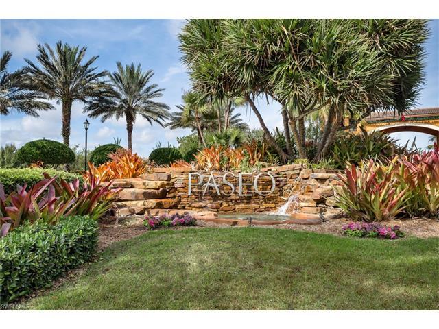 11875 Izarra Way 8707, Fort Myers, FL 33912