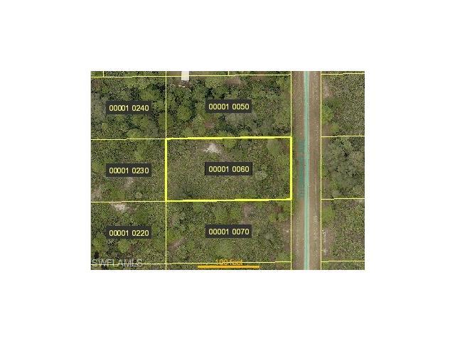 417 Thompson Ave, Lehigh Acres, FL 33972