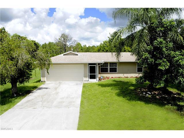 4008 14th St W, Lehigh Acres, FL 33971