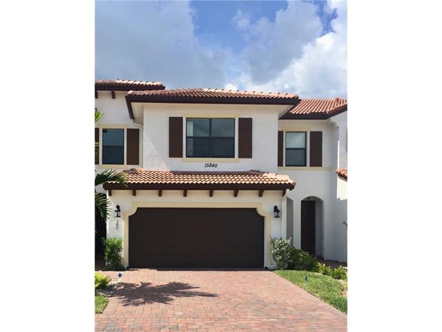 15840 Portofino Springs Blvd 102, Fort Myers, FL 33908