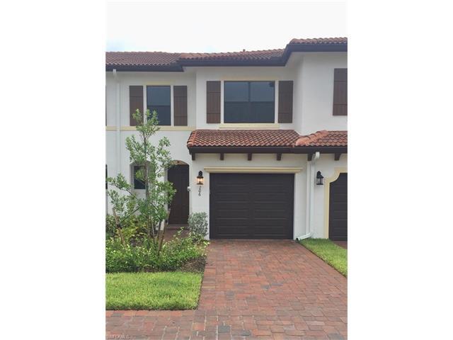 15841 Portofino Springs Blvd 106, Fort Myers, FL 33908