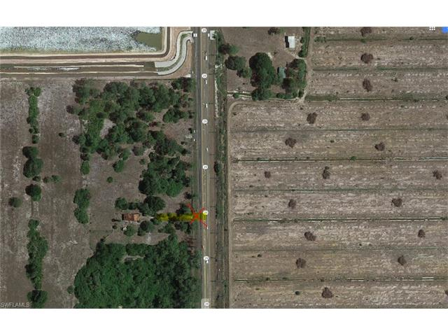 2150 S State Rd 29, Labelle, FL 33935