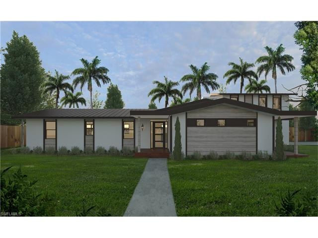 1206 Shadow Ln, Fort Myers, FL 33901