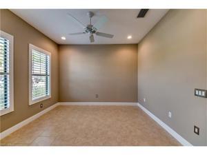 12603 Fairington Way, Fort Myers, FL 33913