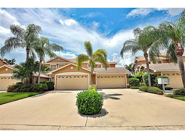 14820 Crystal Cove Ct 704, Fort Myers, FL 33919
