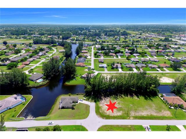 514 Sw 22nd St, Cape Coral, FL 33991