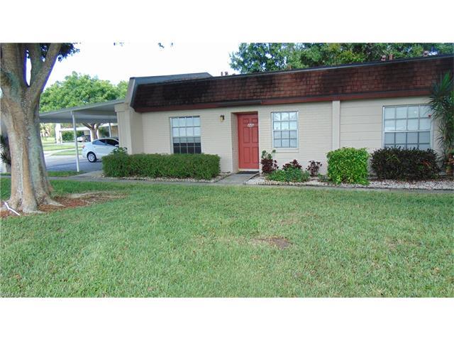 6300 S Pointe Blvd 446, Fort Myers, FL 33919