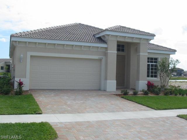 15299 Laguna Hills Dr, Fort Myers, FL 33908
